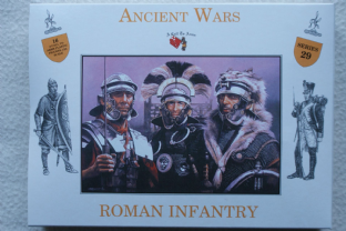 A Call To Arms 1/32 CAL3229 Early Imperial Romans